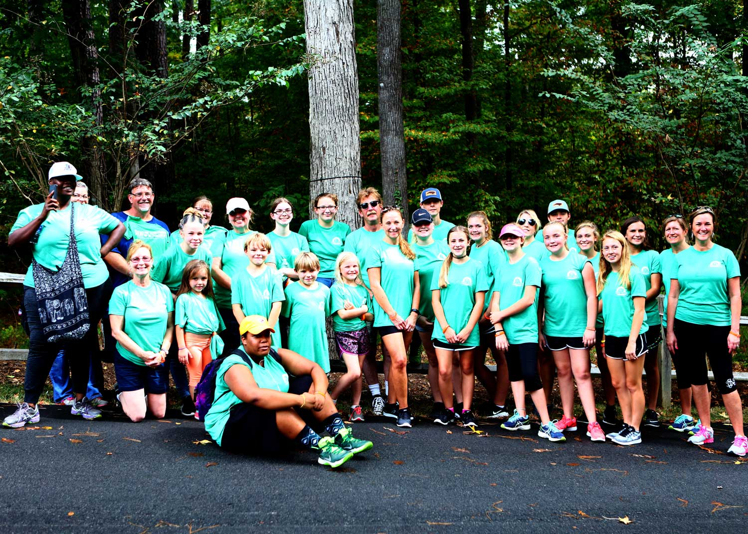 Capital Ford Raleigh Nc >> Walk for Hope   Walk For Hope Foundation
