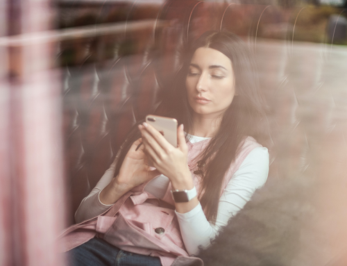 Monitoring Affective State Change with Wearable Technology: Assessing Physiological and Behavioral Mechanisms in Premenstrual Dysphoric Disorder  | Prim | $40,000